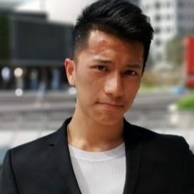 Chun Yin Roger Lo