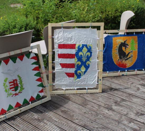 Zászlókészítés szeged